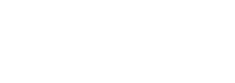 Shreveport-Bossier Corporate Housing, Footer Logo