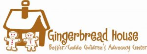 Gingerbread House Bossier/Caddo Children's Advocacy Center