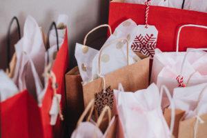 Going Christmas shopping? Put houses for rent in Shreveport LA on the list