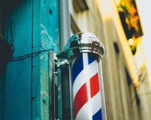 Looking for a haircut while renting travel nurse housing in Shreveport?