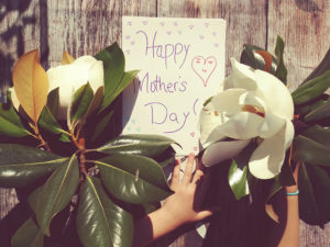 Choose Shreveport corporate housing and enjoy Mothers Day this weekend!